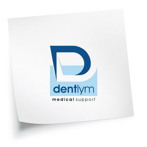 Dentlym