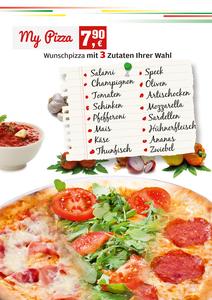 Seite15 pizza3