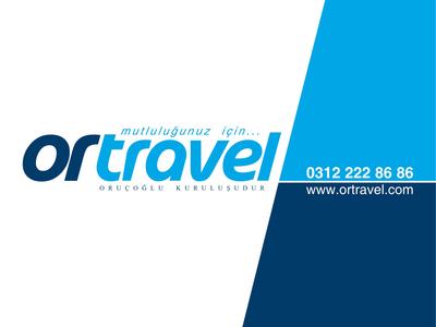Ortravel