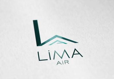 Limalogo4m