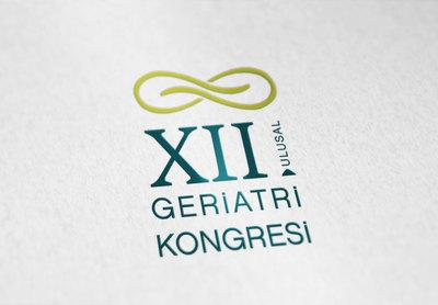 Geriatri3