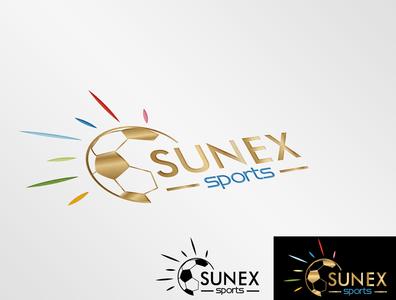 Sunex sports 1