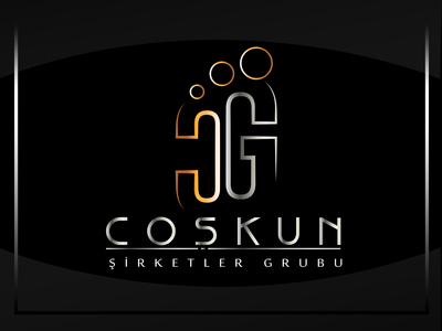 Cskn5