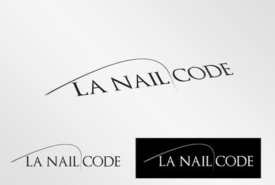 Lanailcode2