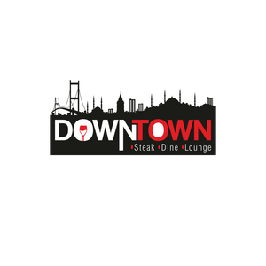 Downtown 49