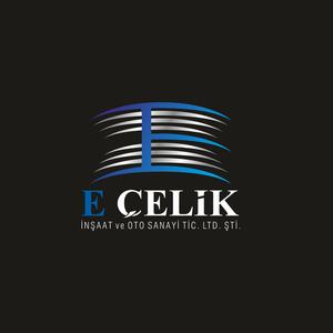 Logo revizyon 5
