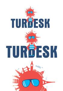 Zeynep 691 turdesk logo 6 26 01 2015