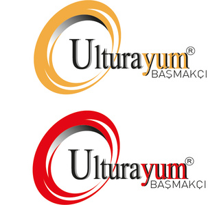 Ultrayum l go 5