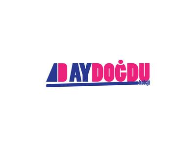 Aydogdu