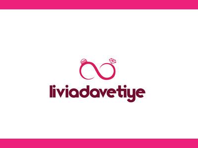Livia davetiye