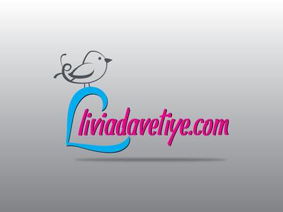 Livia davetiye 01