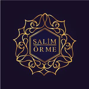 Salim orme