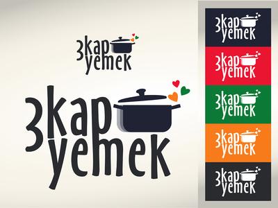 3kap logo