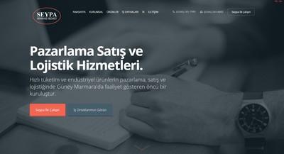 Site4