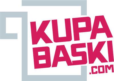 Kupabaski