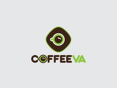 Coffeeva3 01