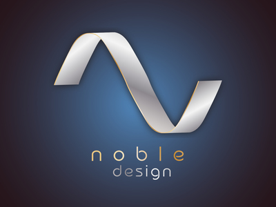 Noble design
