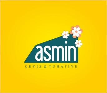 Asmin  eyiz logo