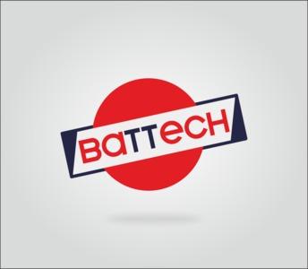 Battech