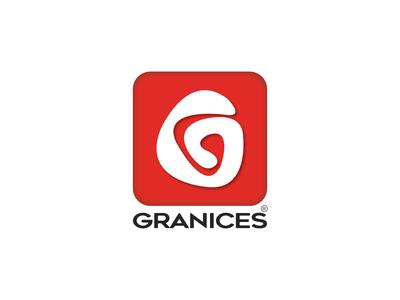 Granices 01