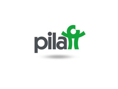 Pilafit marka ad  ve logo  al  mas