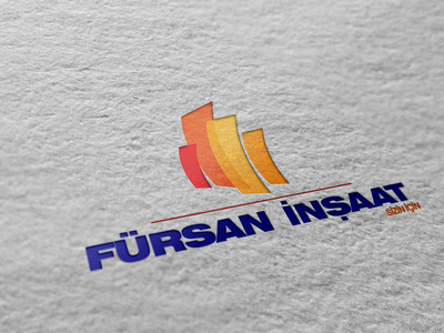Fursan logo 3
