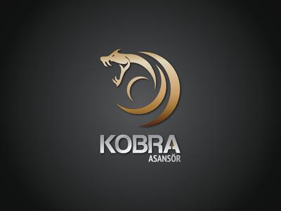 Kobra2 01