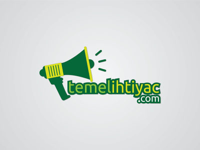 Temelihtiyac 01