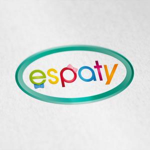 Espaty1