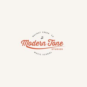 Modern5