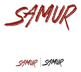 Samurlogo