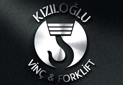 Kizilo lu
