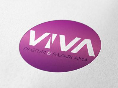 Viva5