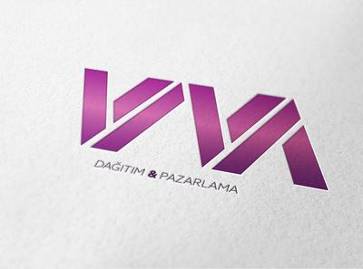 Viva4