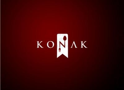 Konak logo