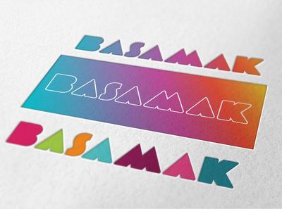 Logomockup1