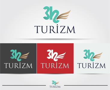 3h turizm logo2