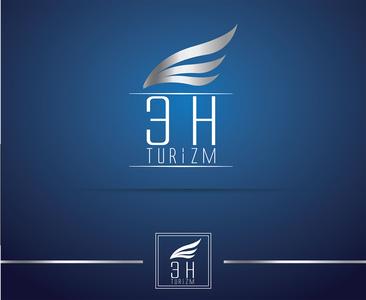 3h turizm logo3