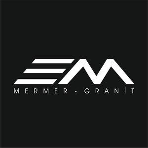Mermer logo