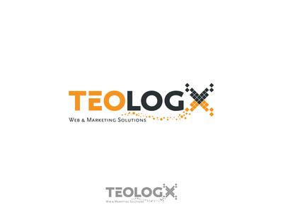 Teologx16 01