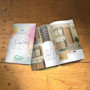 Laviba katalog