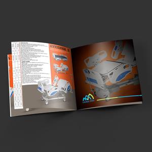 Medikal2000 katalog