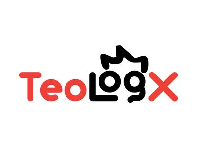 Teologx 2
