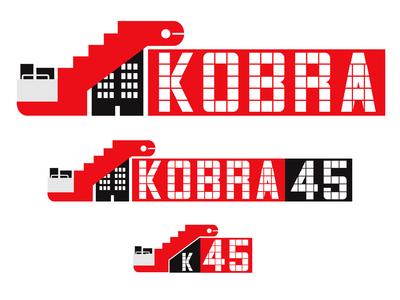 Kobralogo2