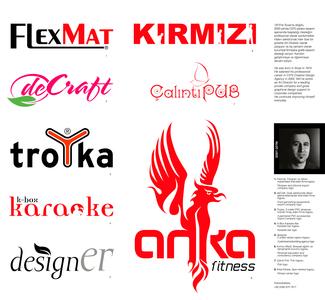 Turk grafik tasarimcilari kitabi