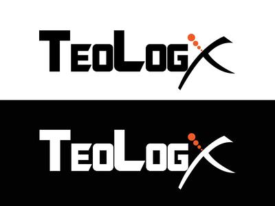 Teologx logo 2