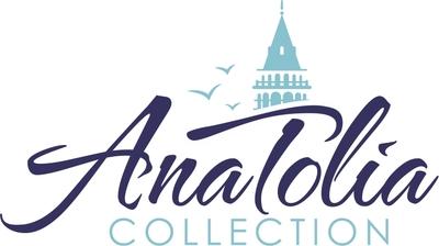 Anatolia c