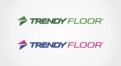 Trendyfloor