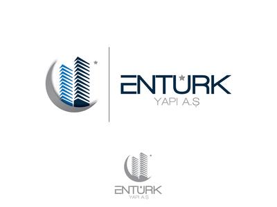 Enturk 01