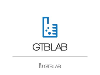 Gtblab 01